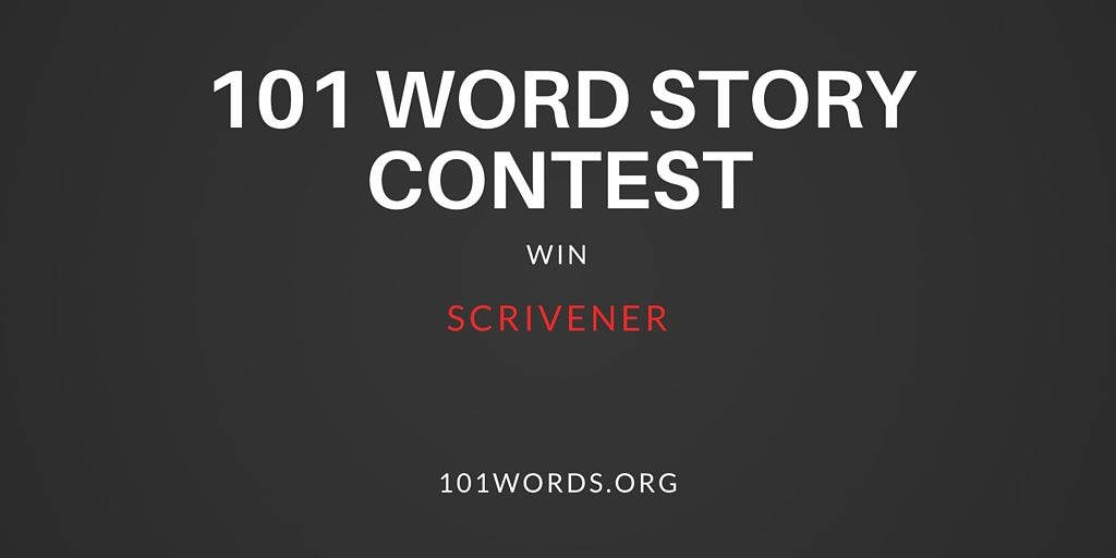 Writing Contest Issue 17