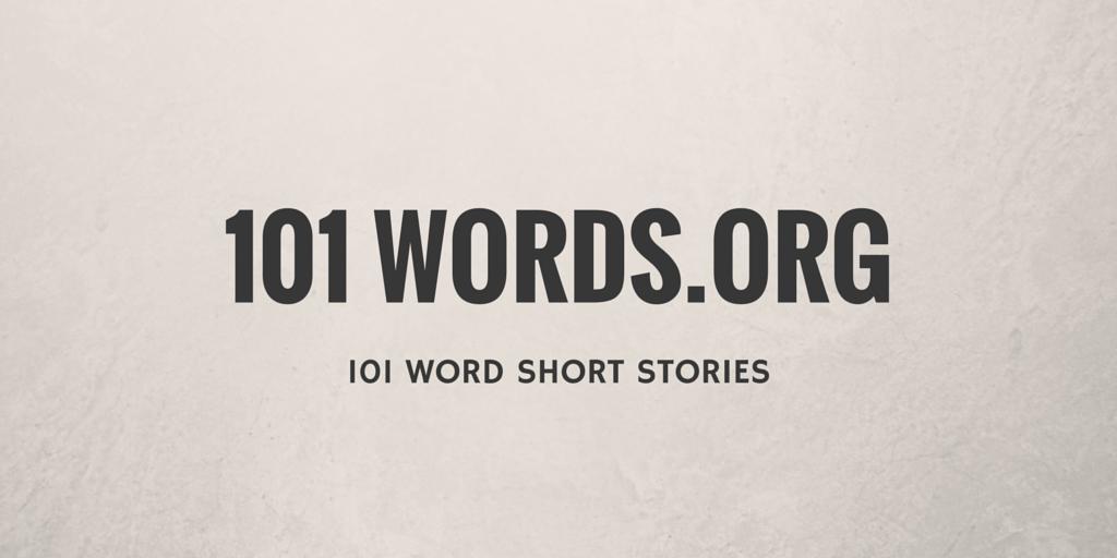 101 words 101 word short stories fandeluxe Images