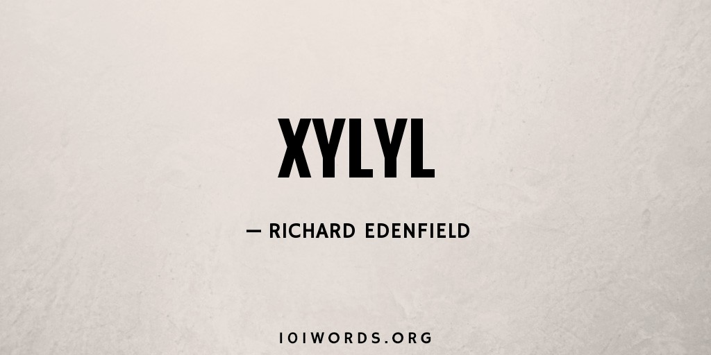 XYLYL