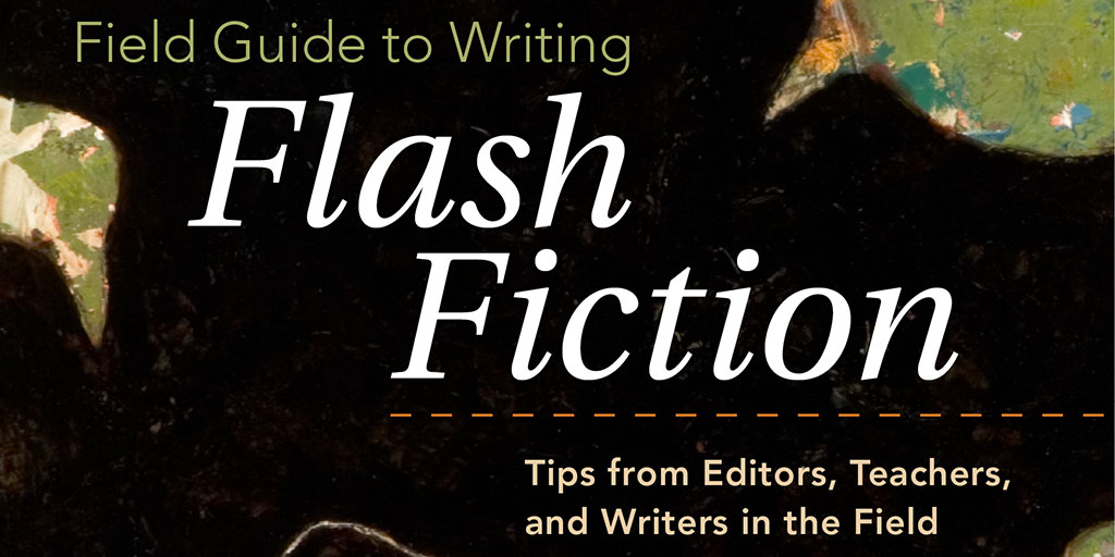 writing fiction a guide to narrative craft writing fiction what you need to to write a novel 8164
