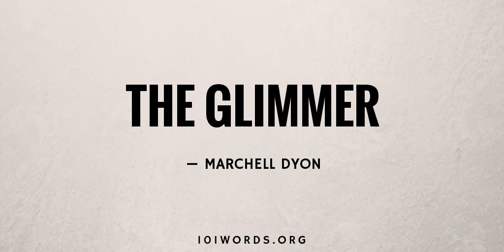The Glimmer