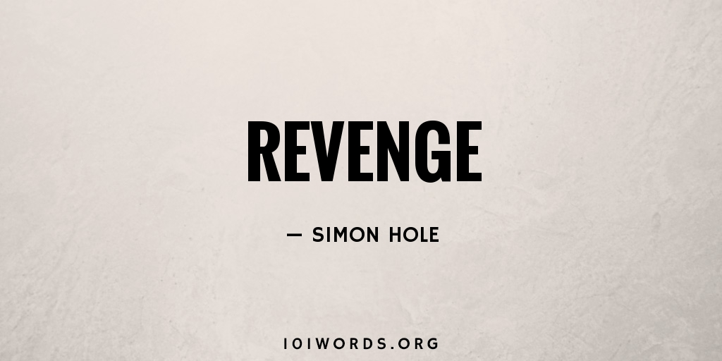 revenge wanted and word Gf revenge episode list seconds plus word of the day -download now all you ever wanted to know about you donwload list of gf revenge episodes.