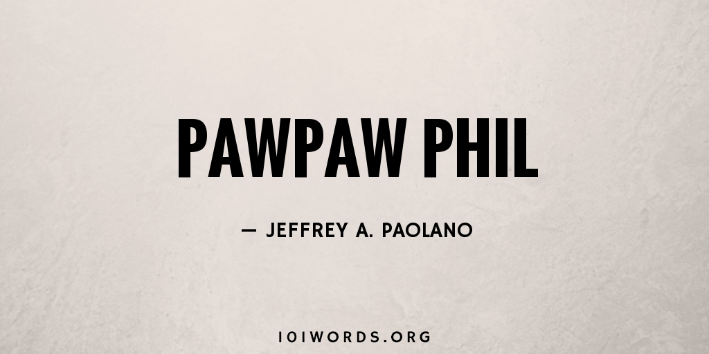 phil 101 Phil 101 introduction to philosophy philosophy challenges us with questions that are directed to our most basic intellectual assumptions and forces us to think hard.
