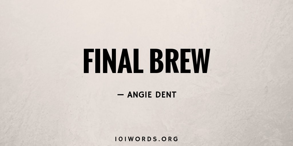 Final Brew